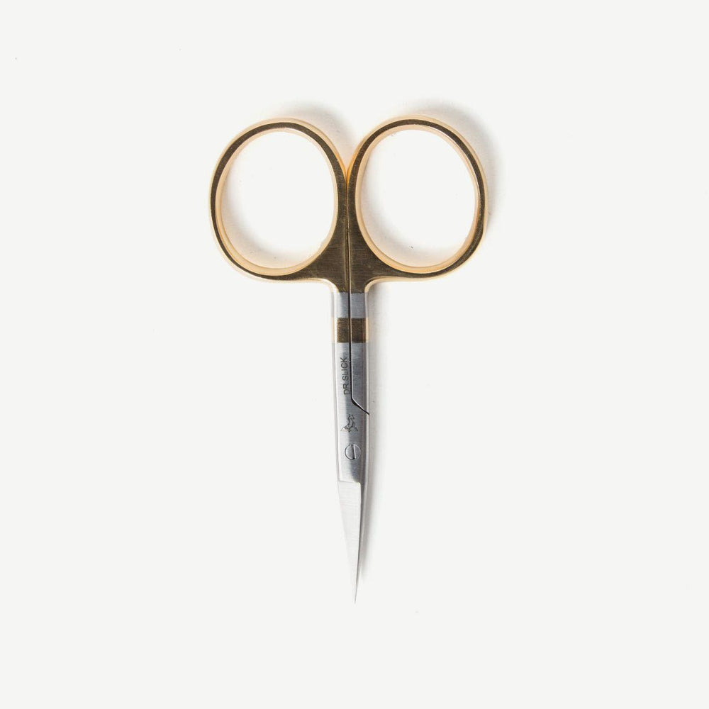 All Purpose Scissors