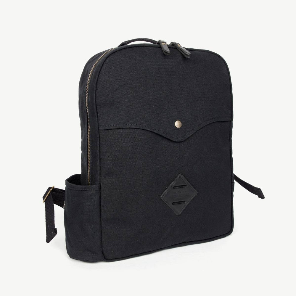 Highland Pack - All Black (Limited)