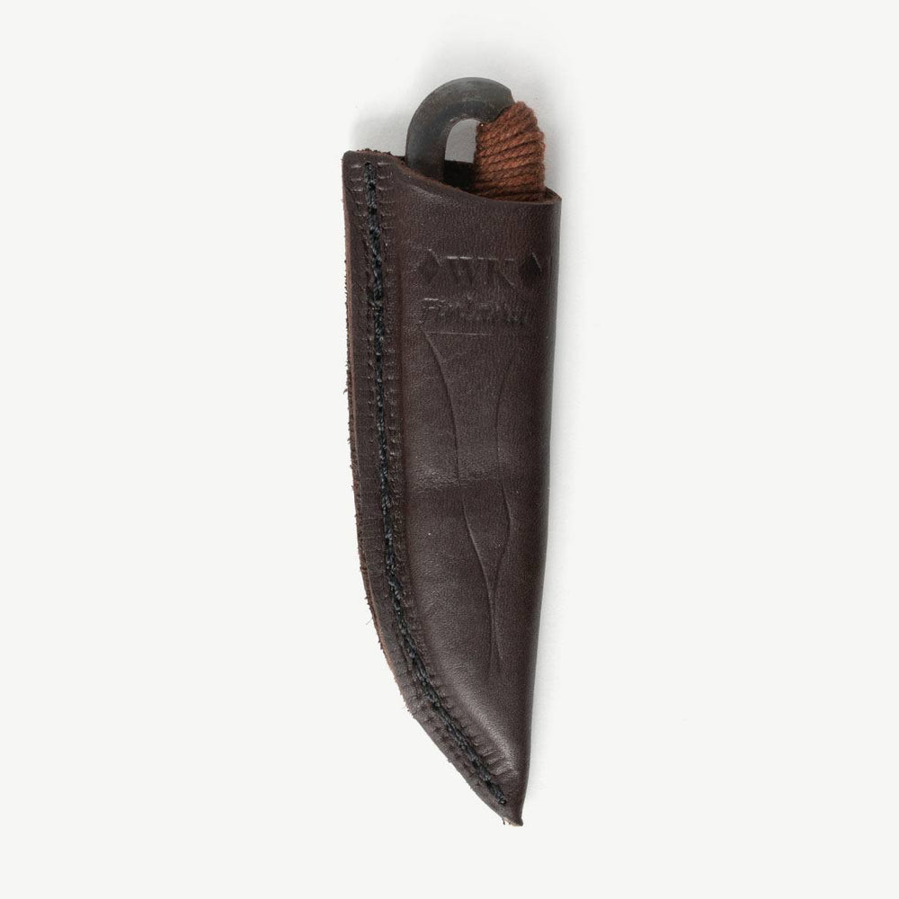 Fixed Blade Neck Knife Bradley Mountain