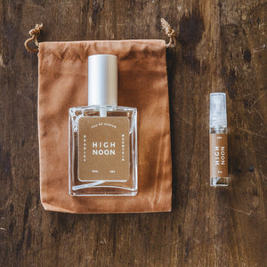 High Noon - Eau De Parfum