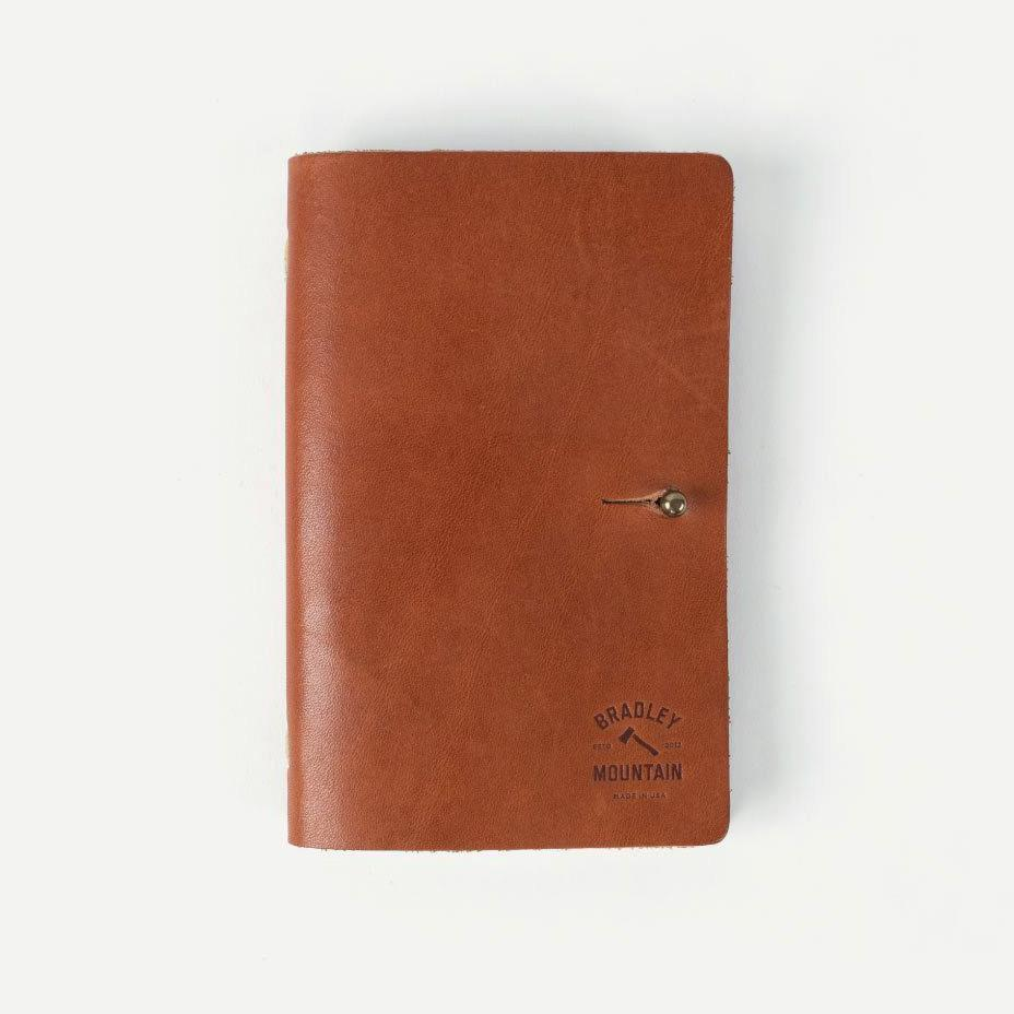 Tennyson Journal