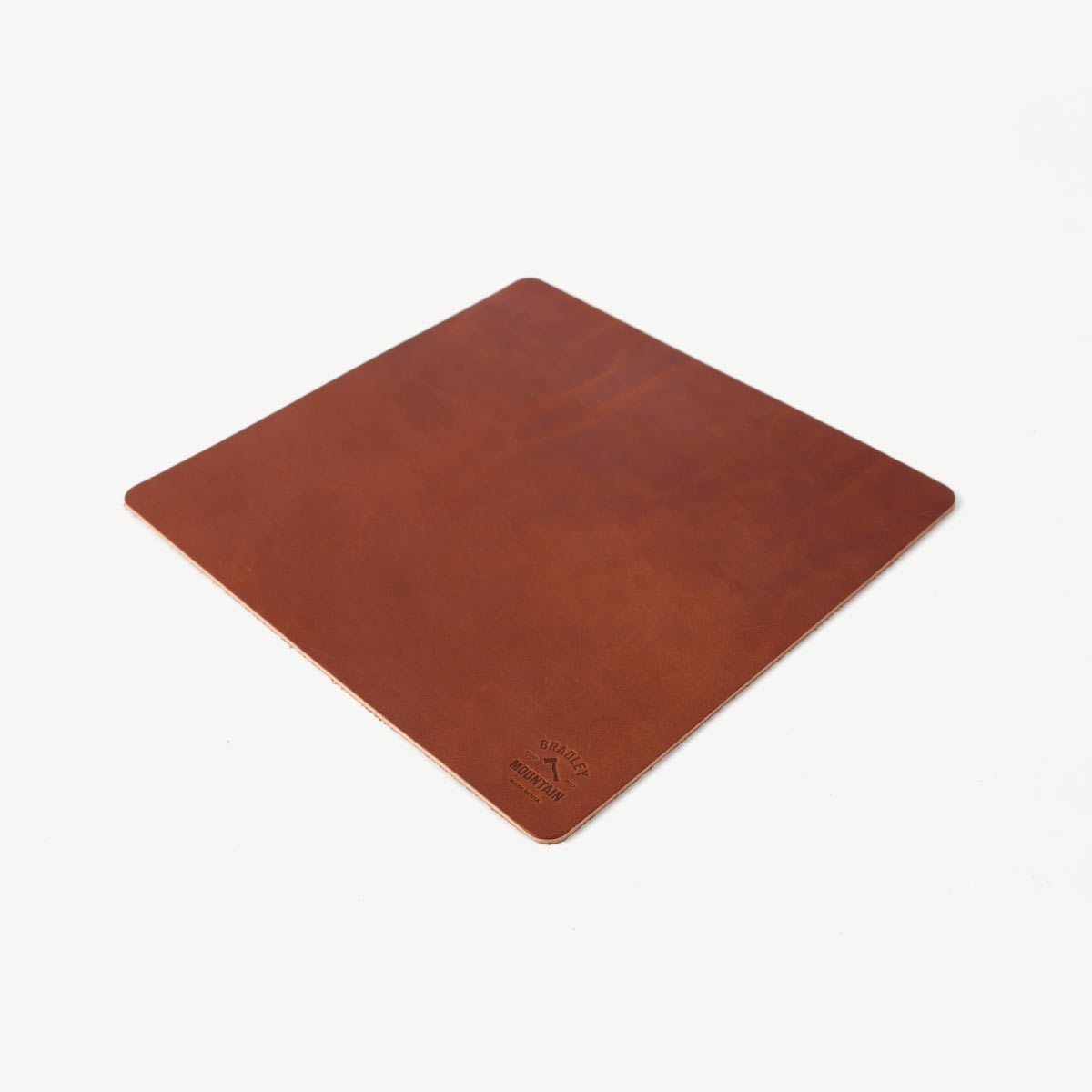 Mouse Pad - Brown - Wholesale