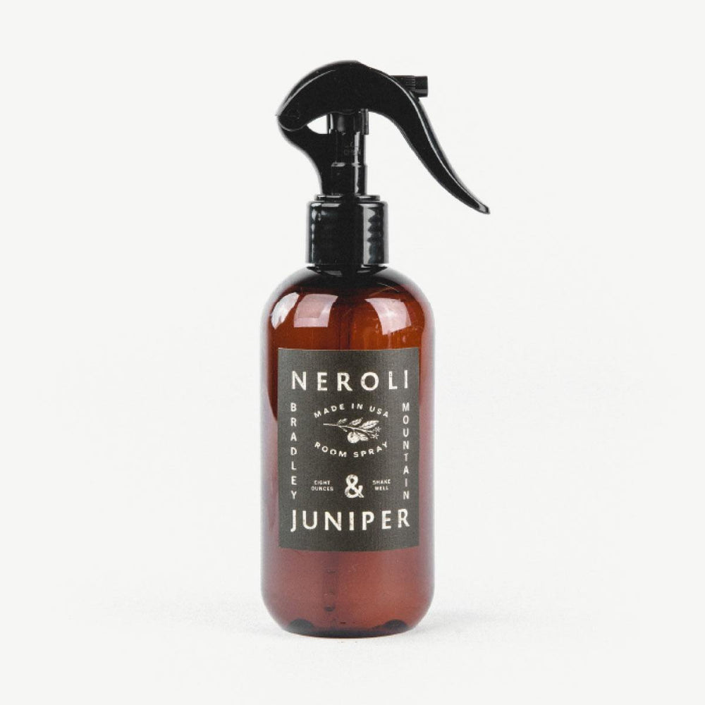 Neroli & Juniper Room Spray