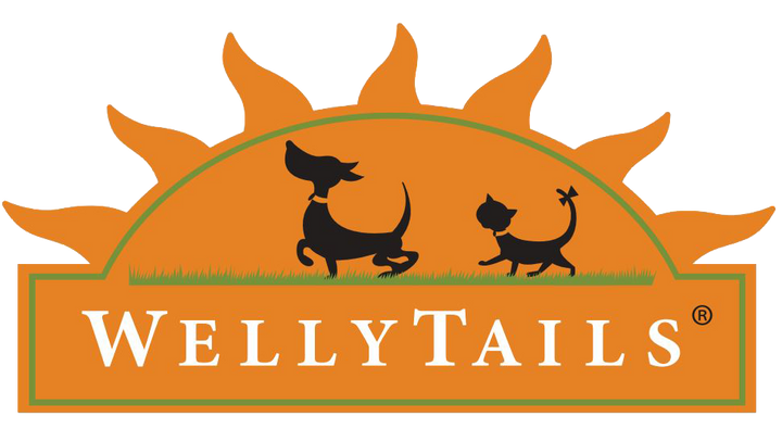 WellyTails Inc.