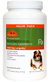 WellyTails Adult Dog Supplement for Longevity, Joint Health, Immunity and Digestion Support