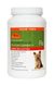 Welly Tails Omega 3 Dog Supplement for Healthy Skin & Coat - WellyTails Inc.