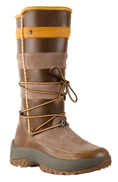 Women's Caribou Boot Lark