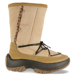 Women's Crow Boot in Cane - FINAL SALE