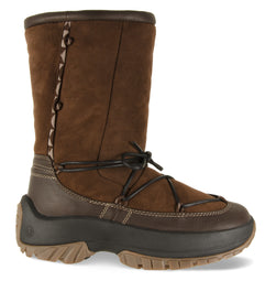 Women's Crow Boot in Java