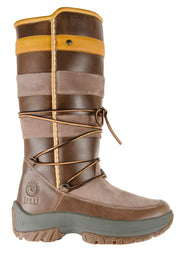 Women's Caribou Boot Lark - FINAL SALE