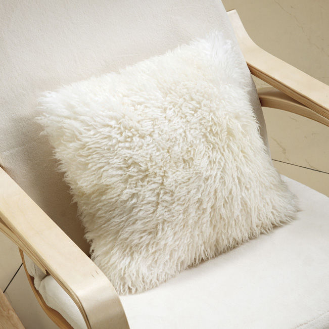 linen accessories gallery auskin products sheepskin cushions cushion ivory pillow