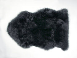 ULU Sheepskin Area Rug - Single