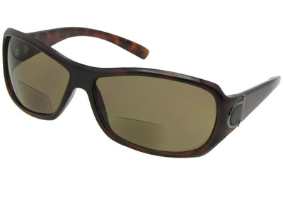 Fashion Bifocal Sunglasses Style B20