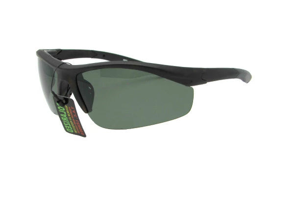 Polarized Casual Sport Sunglasses Style PSR1