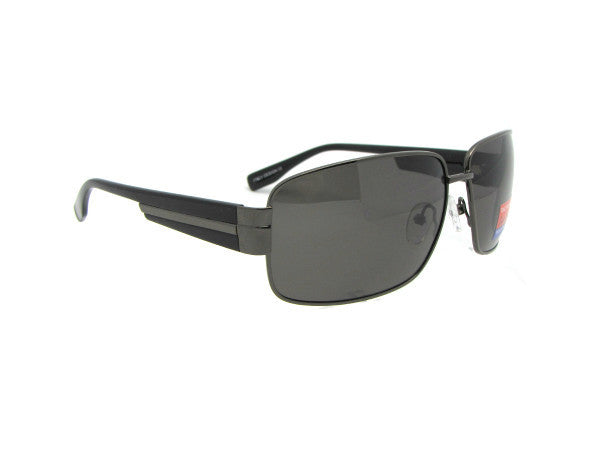 Style PSR77 Mens Polarized Sunglasses
