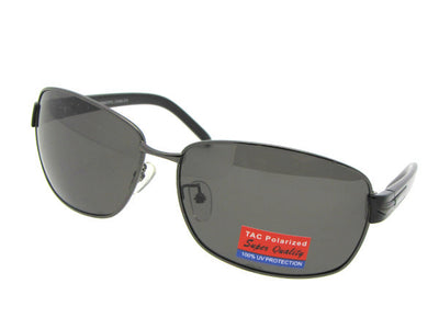 Polarized Sunglasses Style PSR16