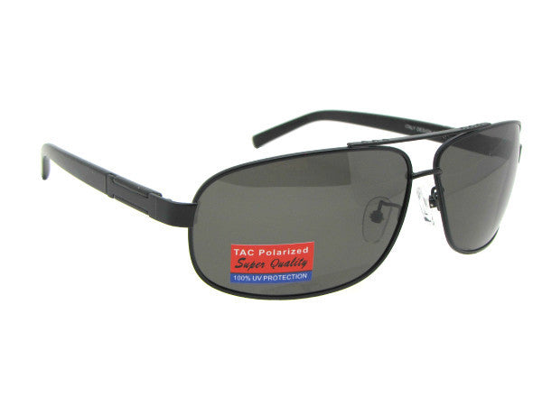 Style PSR21 Polarized Sunglasses