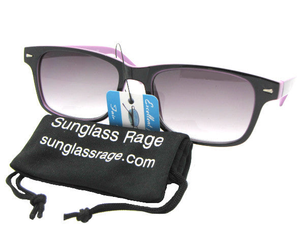 Style R71 Reading Sunglasses