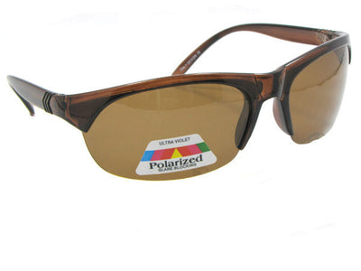 Polarized Sunglasses Style PSR27