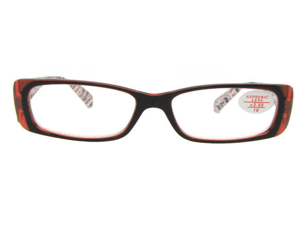 Style R45 Fashion Reading Glasses
