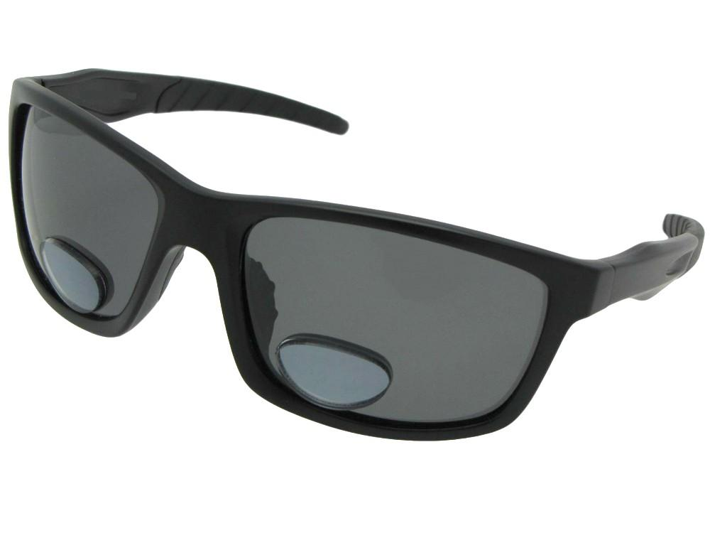 212111f54a Polarized Bifocal Sunglasses For Fishing Style P15