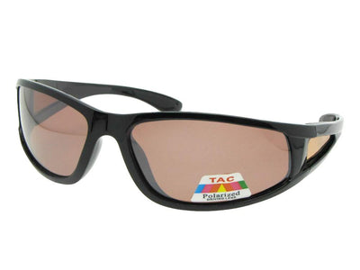 Polarized Casual Sport Sunglasses Style PSR14