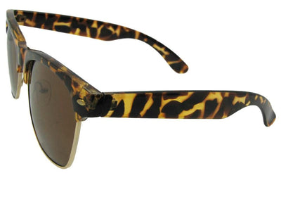 Polarized Sunglasses Style PSR24