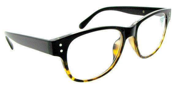 Reading Glasses R12
