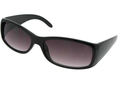 Casual Fashion Reading Sunglasses Style R19