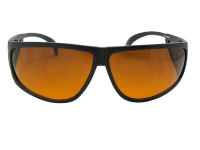Sunglasses That Block Blue Light Style SR53