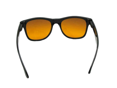 SR55 Retro Sunglasses That Block Blue Light