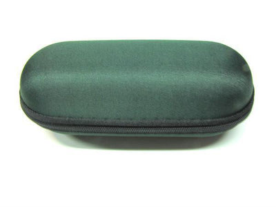 Small Zipper Sunglass Case C9