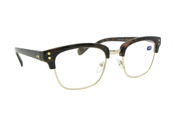 Style R26 Reading Glasses