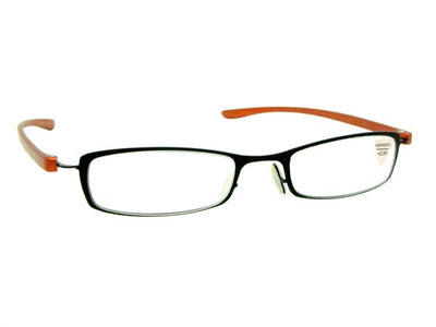 Style R25 Reading Glasses