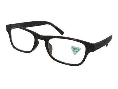 Reading Glasses Style R4