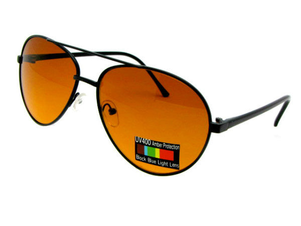 Sunglasses That Block Blue Light Style SR54