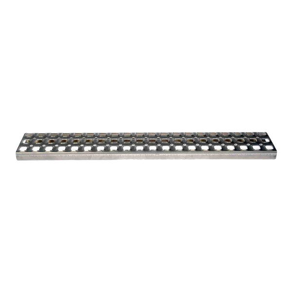 Volvo Cab Step | 30 Inches | 157-5503