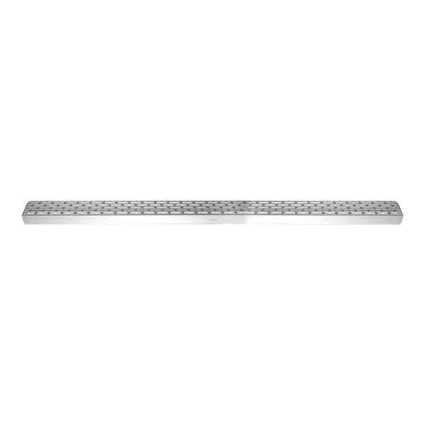 Truck Cab Step | Mack | 157-5508