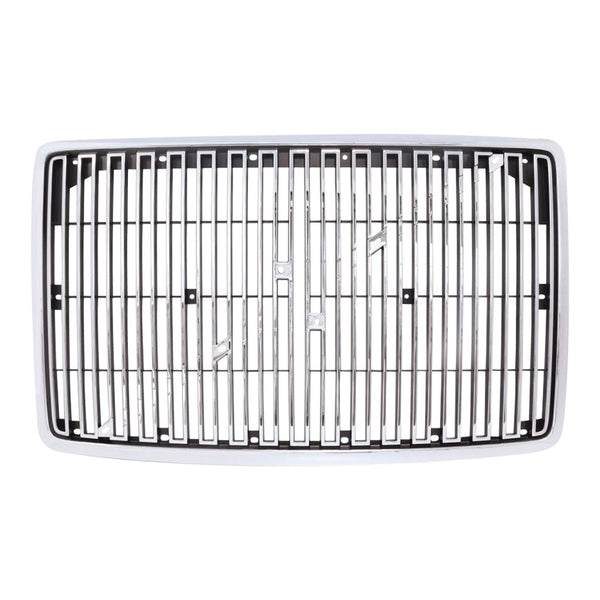 Volvo Front Grill  21099