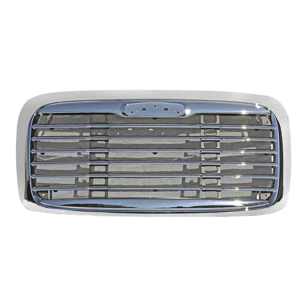 Front Grille | Freightliner Columbia | 242-5202