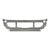 Freightliner Cascadia Bumper Trim (Center ) 242-5205