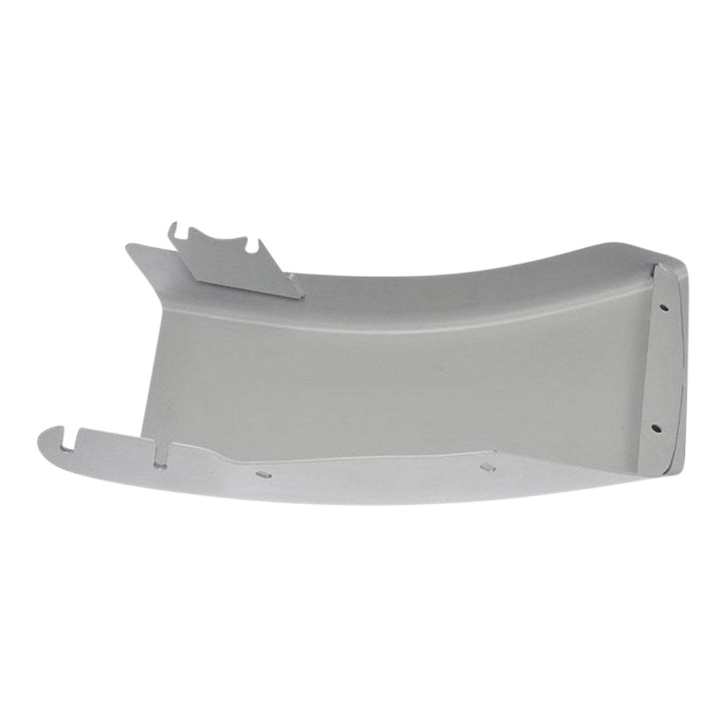 Freightliner M2 Bumper End (Right) 242-5289