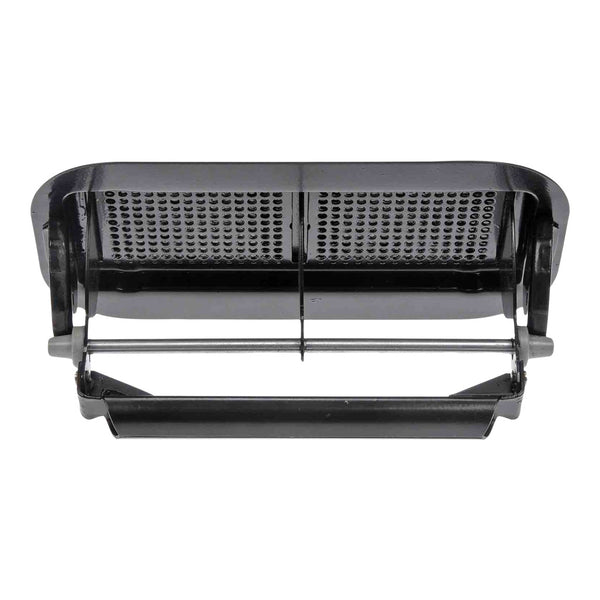 Cab Door Vent | Driver Side | Mack MR | 242-5503