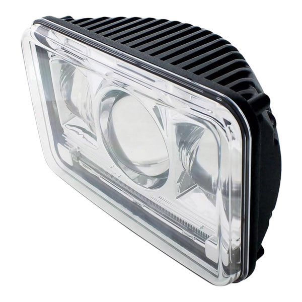 LED Projection Headlight 4