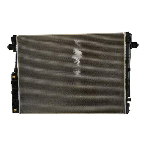 Radiator | Ford Super Duty  | 41-13022