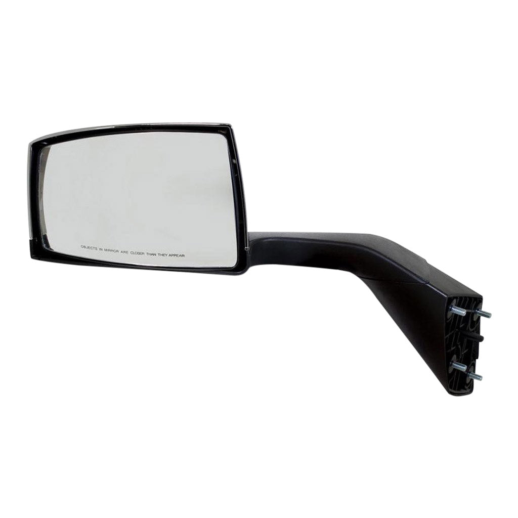 Volvo Truck Mirror Replacement