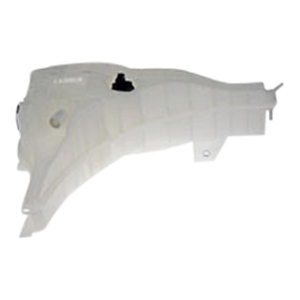 Freightliner Cascadia/Columbia Coolant Reservoir 603-5203