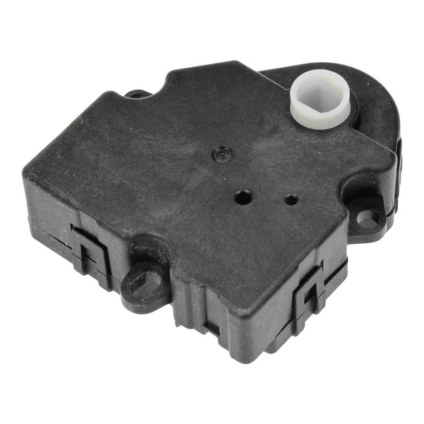 Air Door Actuator | International | 604-5107
