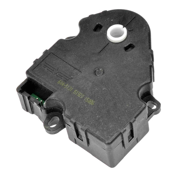 Air Door Actuator | Volvo | 604-5131