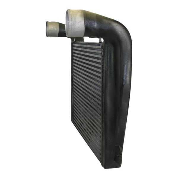 Charge Air Cooler | Freightliner FLD | 61-1005